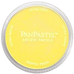 PanPastel Ultra Soft Hansa Yellow Artist Pastels