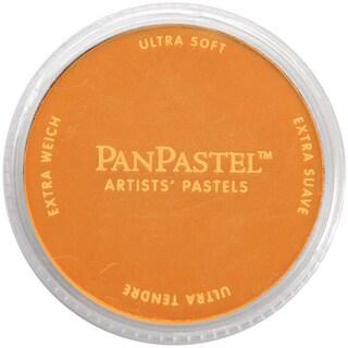 PanPastel Ultra Soft Orange Artist Pastels