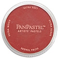 PanPastel Ultra Soft Red Iron Oxide Artist Pastels