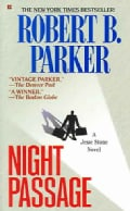 Night Passage (Paperback)