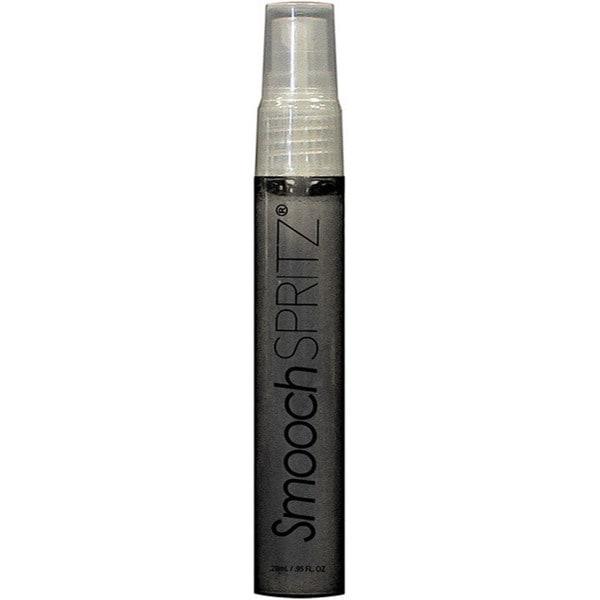 Smooch Jumbo Black Velvet Spritz