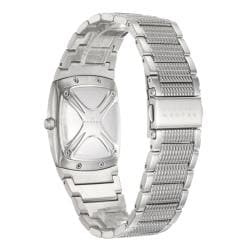 Skagen Women's 'Sport' Stainless Steel Crystal Quartz Watch
