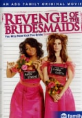 Revenge Of The Bridesmaids (DVD)