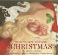 The Night Before Christmas (Hardcover)