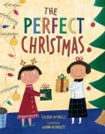 The Perfect Christmas (Hardcover)