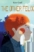 The Other Felix (Hardcover)