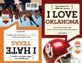 I Love Oklahoma / I Hate Texas (Paperback)