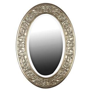 Kenroy Dechesne 40-inch Wall Mirror