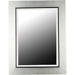 Defraine 38-inch Wall Mirror