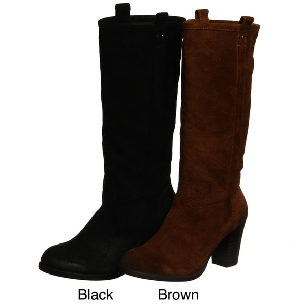 Zodiac Women's Boots 61