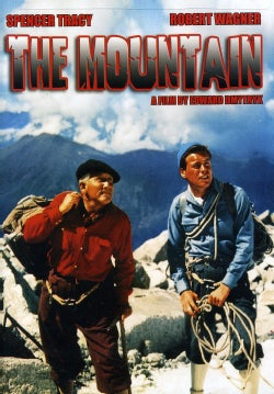 The Mountain (DVD)