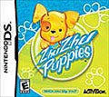 NinDS - Zhu Zhu Puppies - By Activision Inc