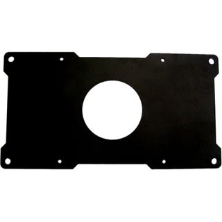 DoubleSight Displays DS-VS200 Mounting Bracket for Flat Panel Display