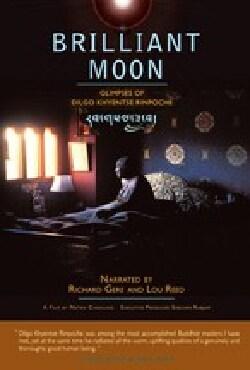 Brilliant Moon (DVD)