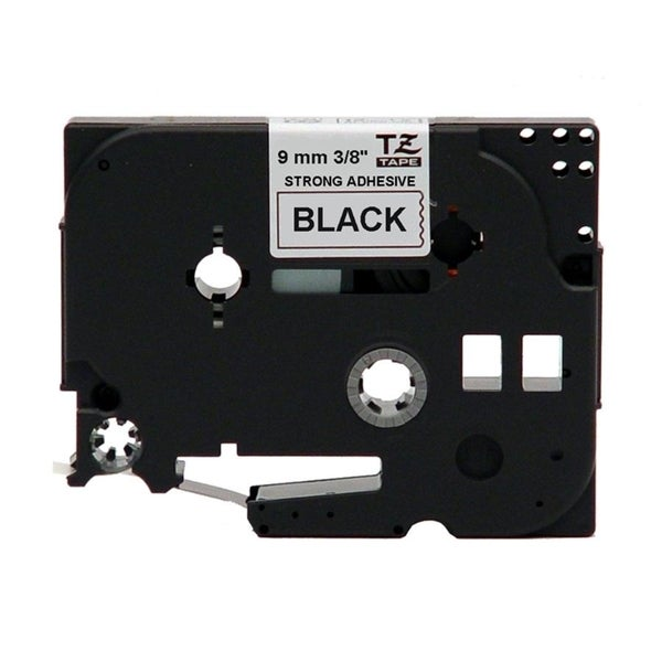 Brother TZ Industrial Label Tape