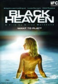 Black Heaven (DVD)
