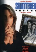 Shattered Dreams (DVD)