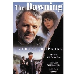 The Dawning (DVD)