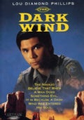 Dark Wind (DVD)