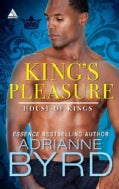 King's Pleasure (Paperback)