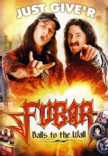 Fubar: Balls to the Wall (DVD)