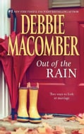 Out of the Rain: Marriage Wanted / Laughter in the Rain (Paperback)