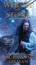 Weight of Stone (Paperback)