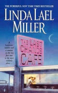 The Last Chance Cafe (Paperback)