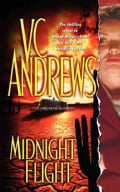 Midnight Flight (Paperback)