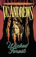 Wicked Forest (Paperback)