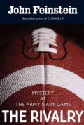 The Rivalry: Mystery at the Army-Navy Game (Paperback)