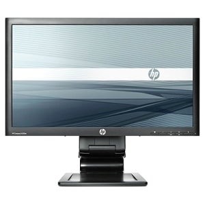 "Compaq Advantage LA2306x 23"" LED LCD Monitor - 16:9 - 5 ms- Smart Buy"