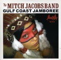Mitch Jacobs - Gulf Coast Jamboree