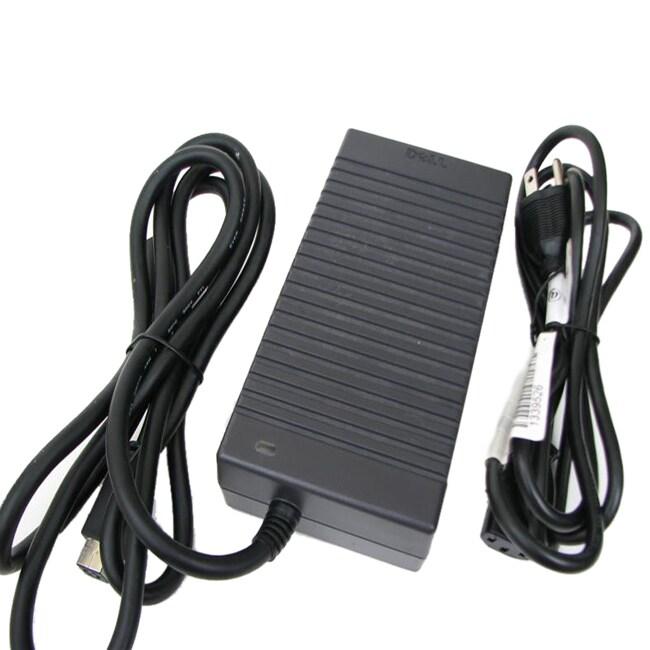 Dell 3R160 150-watt Laptop Power Supply