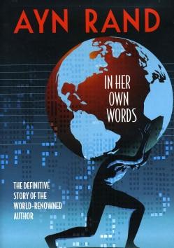 Ayn Rand: In Her Own Words (DVD)
