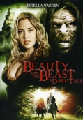 Beauty And The Beast: A Dark Tale (DVD)