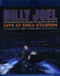 Live At Shea Stadium (Blu-ray Disc)