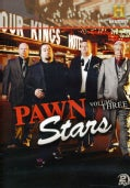 Pawn Stars: Volume 3 (DVD)