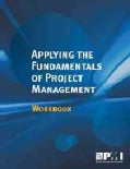 Applying the Fundamentals of Project Management (Spiral bound)
