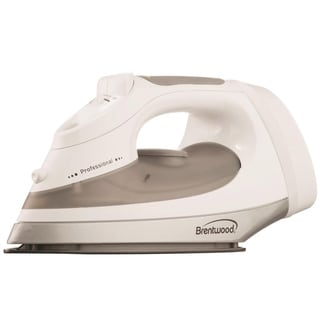 Brentwood MPI-57 Steam Iron