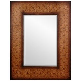 Olde World European-style Mirror (China)