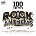 100 Hits Rock Anthems