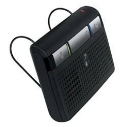 Motorola T215 Bluetooth In-car Speakerphone (Refurbished)