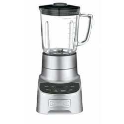 Cuisinart CBT-700 Die-Cast 700-Watt Blender *With Bonus Rebate Items*