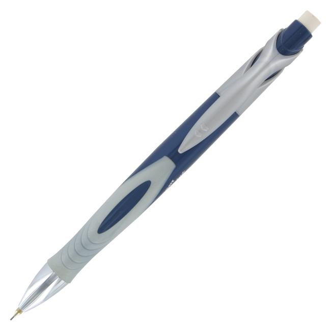 Papermate Aspire 0.5-mm Mechanical Pencils (Pack of 12)