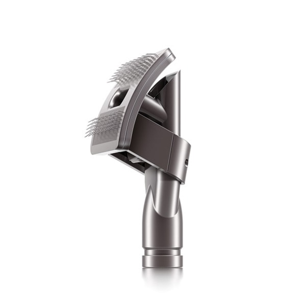 Dyson Groom Vacuum Tool (New) 7677895