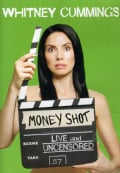 Whitney Cummings: Money Shot (DVD)