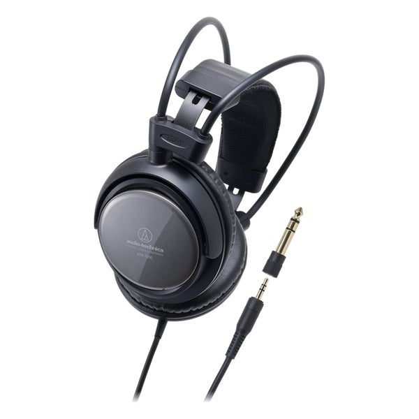 Audio-Technica ATH-T400 Headphone