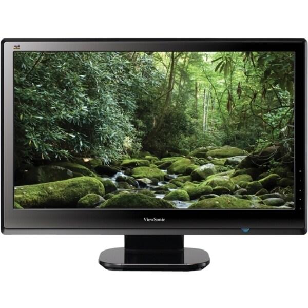 "Viewsonic VX2253mh-LED 22"" LED LCD Monitor - 16:9 - 5 ms"