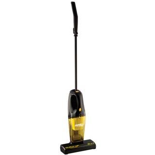 Eureka 96H Black Quick Up Cordless Stick Vacuum